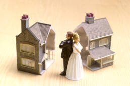 re-q&a:-be-careful-with-divorces,-deeds-and-mortgages