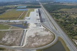 exclusive:-csx-intermodal-facility-in-winter-haven-is-under-contract-to-be-sold