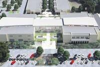 carrollwood-day-school-breaks-ground-on-new-innovation-center-(photos)