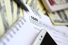 beware-costly-tax-season-mistakes