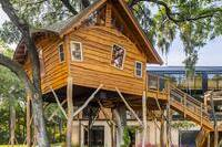 go-inside-berry-giant-wish-farms'-new-pixie-themed-hq-in-plant-city-(photos)