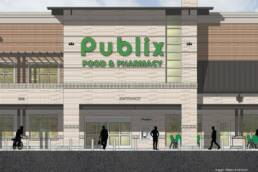 publix-moving-forward-with-redevelopment-of-south-tampa-store