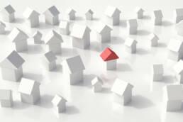 study:-how-does-credit-scoring-impact-fair-lending?