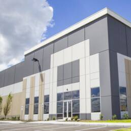 national-industrial-developer-to-build-first-florida-project-near-tampa-international-airport