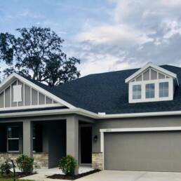 exclusive:-single-family-rental-developer-makes-big-land-buys-in-pasco-and-manatee-counties,-including-a-former-golf-course