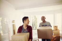 can-a-condo-charge-movers-a-fee-for-staff-time?