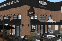 kingsford-fire-grille-to-open-this-summer-at-westshore-plaza