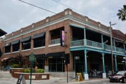 exclusive:-big-storm-brewing-to-open-in-ybor-city