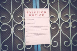 court-strikes-down-cdc's-eviction-ban
