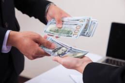 fla.'s-rental-assistance-program-provides-financial-relief