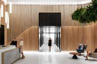 go-inside-thousand-&-one,-water-street-tampa's-first-office-tower