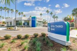 the-end-of-branch-banking?-tampa-bay-bankers-aren't-so-sure