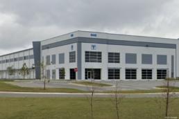 lakeland-warehouse-sells-for-more-than-$100-million