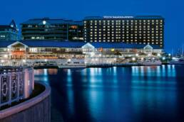 in-another-good-sign-for-tampa's-hospitality-market,-new-york-investors-buy-westin-tampa-waterside