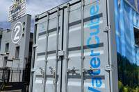 genesis-systems,-an-atmospheric-water-generator-company,-moving-hq-to-tampa-from-kansas-city