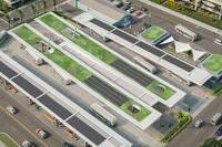 'show-us-the-money':-pinellas-elected-officials-unite-in-effort-to-fund-multimodal-center